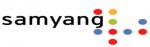 Samyang Water Treatment